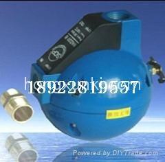 HAD20B球型自動排水器