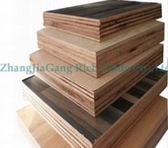 MFC Plywood