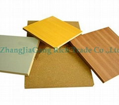 Melamine Paper M