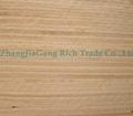 F4 LVL plywood