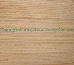 F4   L plywood
