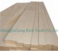 F4 Plywood