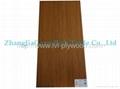 fancy plywood-teak2