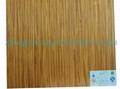 fancy plywood-tulipwood