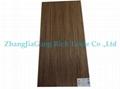 fancy plywood-walnut2
