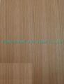 red oak fancy plywood