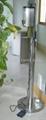 奧樂踏式電動連續給皂液機 3