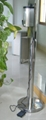 foot triggier sami-automatic hand sanitizer spray 3