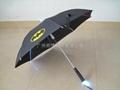 LED傘.發光傘
