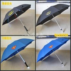 供应礼品伞