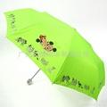 供應雨傘 2