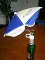 儿童傘 3