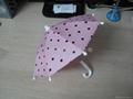 儿童傘 4