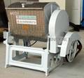 mixing flour machine