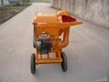 rice paddy dehusks machine