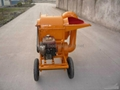rice paddy dehusks machine