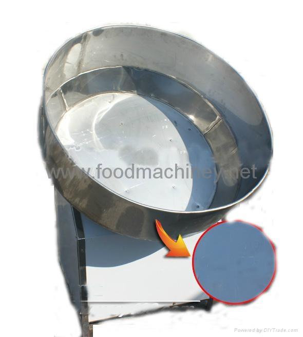 汤圆机 1