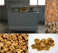 walnut shelling machine
