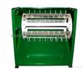 mini rice husk removing machine