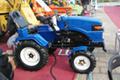 mini tractor lastest styles