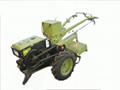 walking tractor(SH81G)
