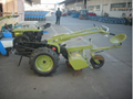 walking tractor(SH101-G)