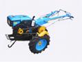 walking tractor(SH121B)