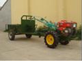 walking tractor(SH121)
