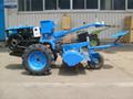 walking tractor(SH121E)
