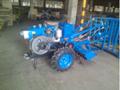 walking tractor (SH151E)