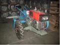 walking tractor(SH181W)