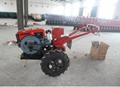 walking tractor(SH181)