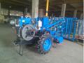 walking tractor(SH201E)