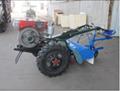 walking tractor(SH221E)