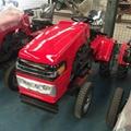fashion design mini  tractor