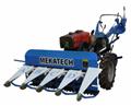 2 Wheel Tractor Reaper