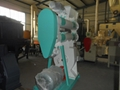 SZLH35 RING DIE PELLET MILL