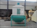 FEED DRYER MACHINE