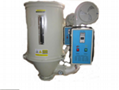 mini feed drying machine