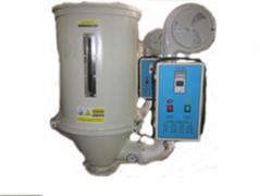 mini feed drying machine (Hot Product - 1*)