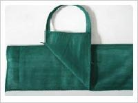 silo bags