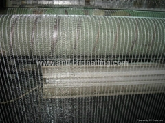 bee netting factory