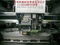 JUKI二手贴片机KE2060