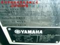 供应贴片机YAMAHA YG2