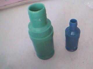 手动吸水器 1