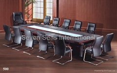 MEETING TABLES-1