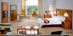 HOTEL BEDROOM SERIES-3