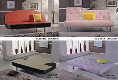 SOFA BEDS SERIES-2