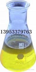 化學合成烷基苯導熱油