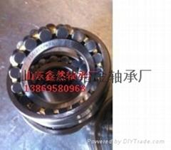 供應22212CA/W33調心滾子軸承